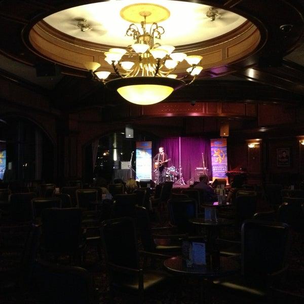 Casino Halifax Hours