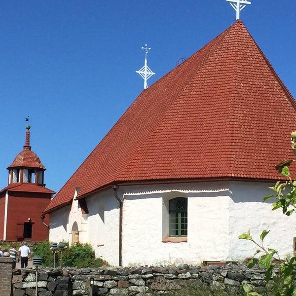 Photos At Kokar Kyrka 61 Visitors