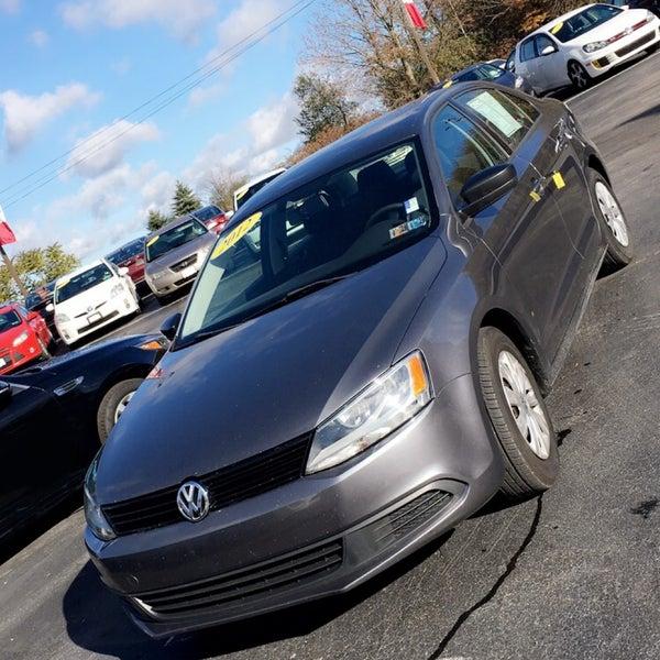 Auto Express Kia >> Photos At Auto Express Kia Superstore Automotive Shop In Erie