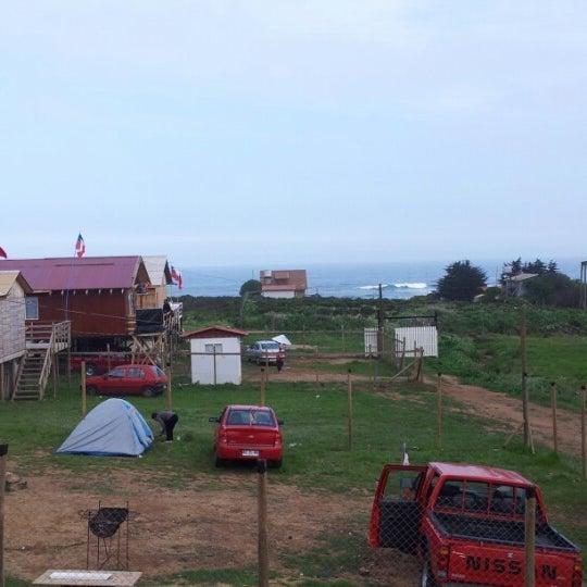 Photos At Las Terrazas De Quinquelles 2 Tips
