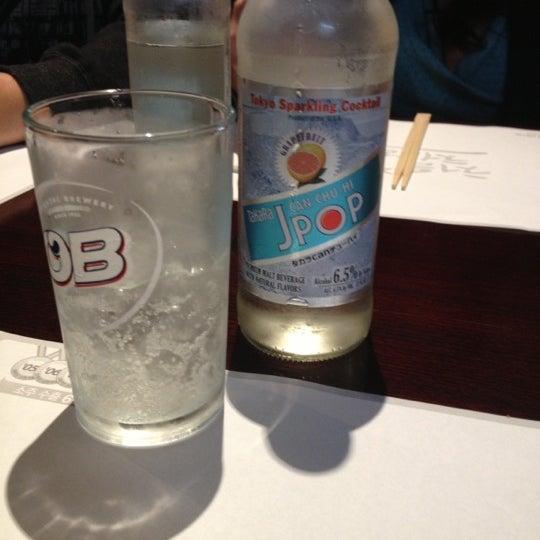 Photos At Aria All You Can Eat Korean Bbq Korean Restaurant In