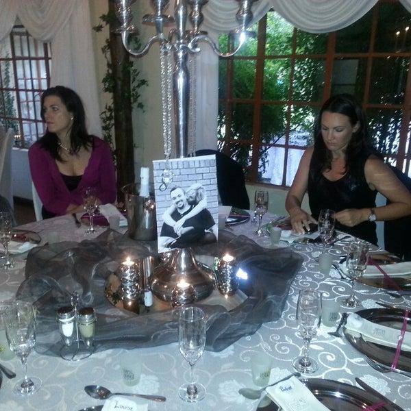 Photos At Sun Valley Wedding Venue