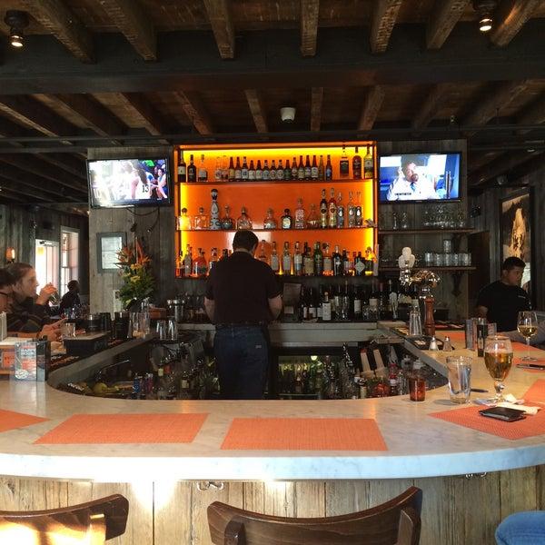 3/26/2016에 Balkir U.님이 The Spotted Horse Tavern에서 찍은 사진