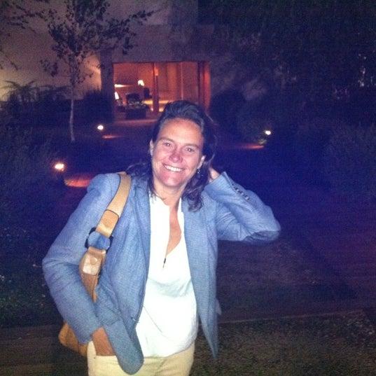 Foto tirada no(a) Pepe Vieira por Eduardo C. em 9/29/2012