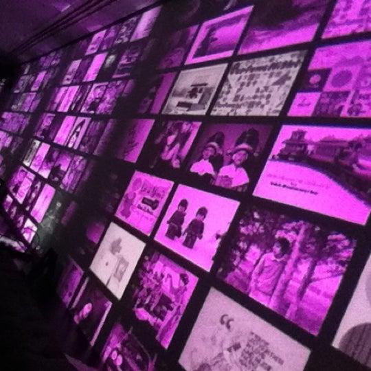 Foto diambil di Absolut Inn oleh Thiago V. pada 10/13/2012