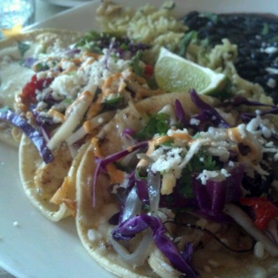 Foto scattata a Cantina Laredo da Richard G. il 9/29/2012