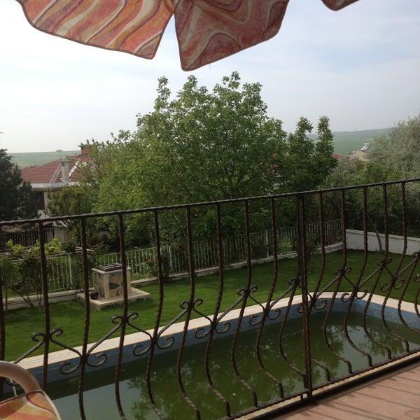 5/4/2013 tarihinde Sezin S.ziyaretçi tarafından Silivri'de çekilen fotoğraf