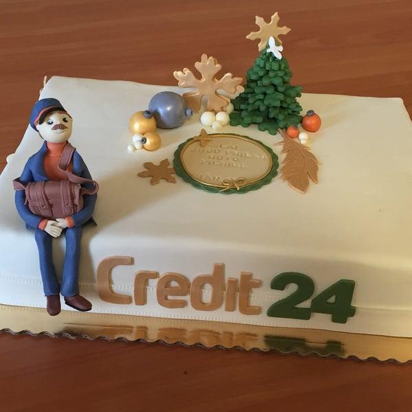 credit24