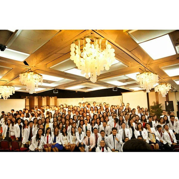CES datovania Daan koordinačné centrá Quezon City