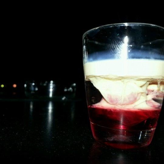 Foto scattata a Λυκίσκος da Στάθης Ξ. il 10/24/2012