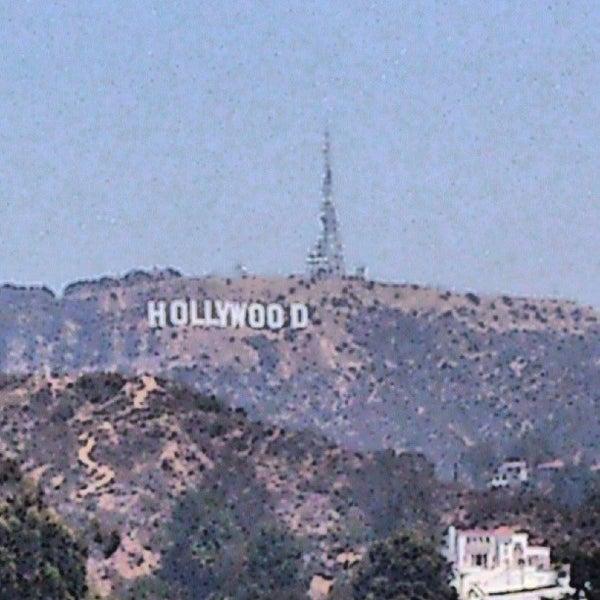 รูปภาพถ่ายที่ Hollywood & Highland Center โดย Ksu P. เมื่อ 5/27/2013