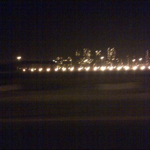 Photos at Saudi Aramco - Yanbu Refinery - Factory in Milha