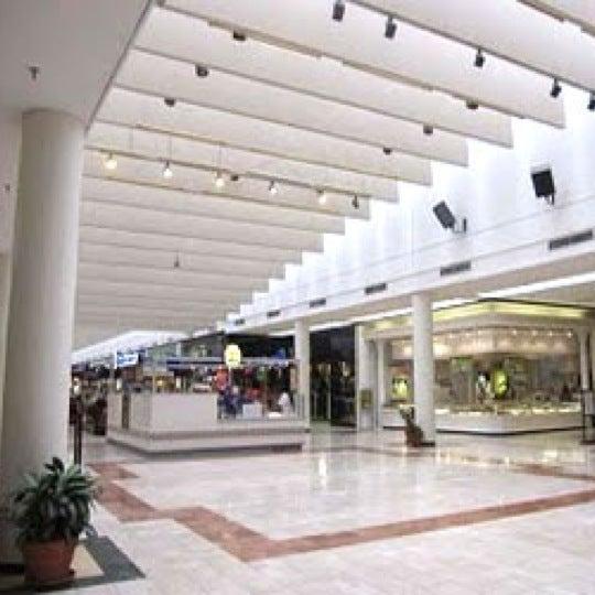 Photos At Gallery At South Dekalb Shopping Mall