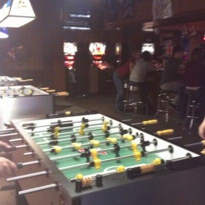 3/14/2013에 Emma C.님이 The Herkimer Pub & Brewery에서 찍은 사진