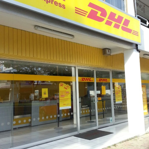 dhl express shipping store in colima. Black Bedroom Furniture Sets. Home Design Ideas