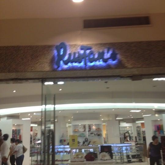 3eec8358876f Photos at Rustan s - Ayala Alabang - Alabang Town Center
