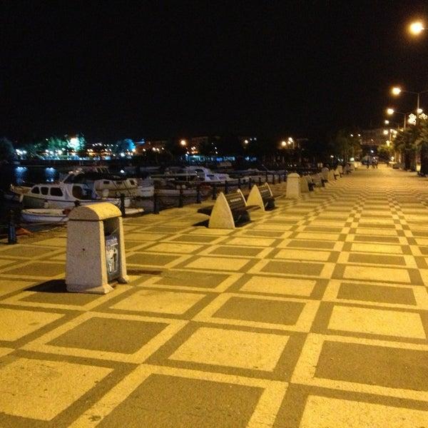 7/7/2013 tarihinde Murat Ö.ziyaretçi tarafından Silivri'de çekilen fotoğraf