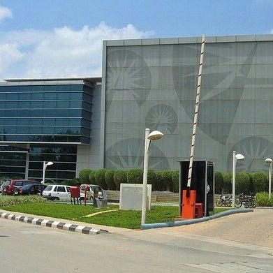 Fidelity investments bangalore contact address property investment seminars ukraine