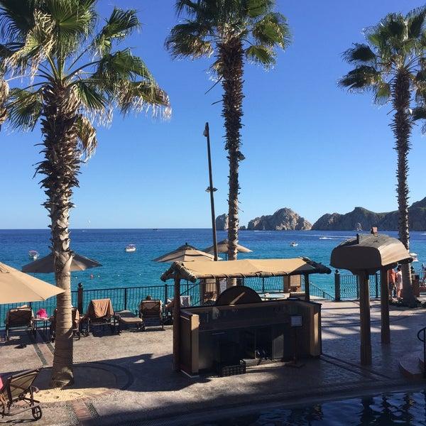 11/1/2015にMegan W.がVilla Del Arco Beach Resort & Spaで撮った写真