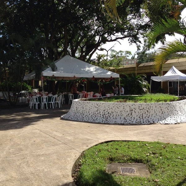 Photos At Universidad Central Del Caribe Medical School
