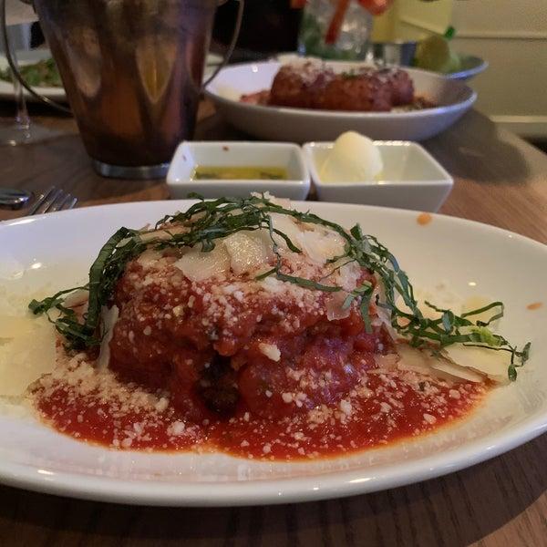 Photos At Leena S Kitchen 3 Tips