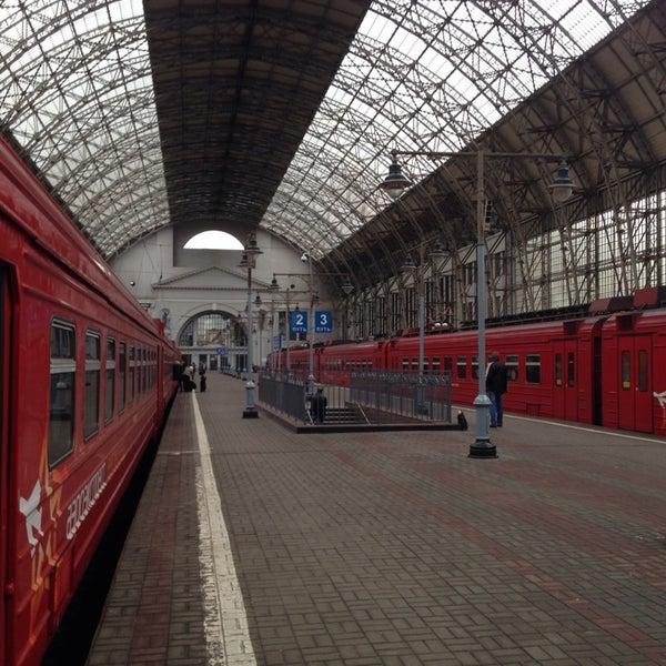 стена ровно киевский вокзал пригородные поезда фото платьев