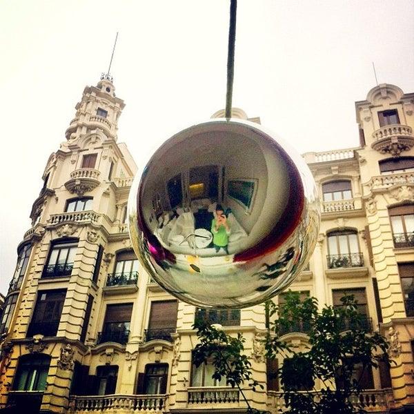 Foto scattata a Hotel de las Letras da Alberto_Blanco il 12/7/2012