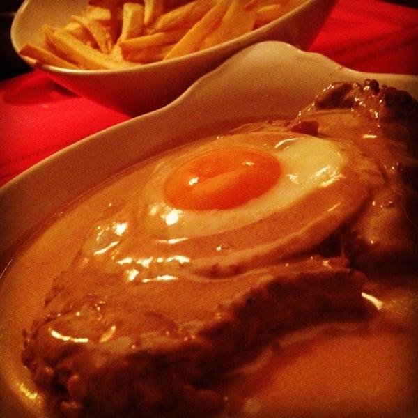Photo prise au Café de São Bento par Carolina F. le2/14/2013