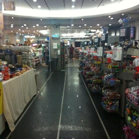 Foto scattata a Cepam da Dayse C. il 10/11/2012
