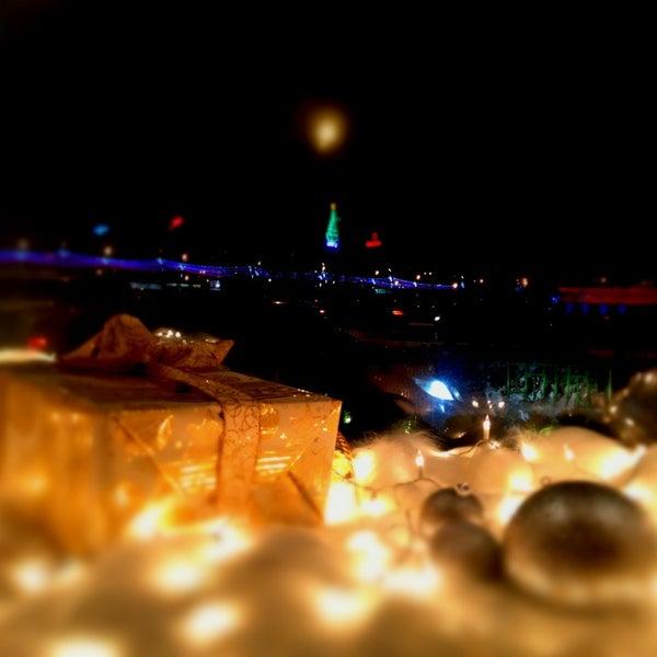 12/26/2012에 Marina™✨님이 Де Марко에서 찍은 사진