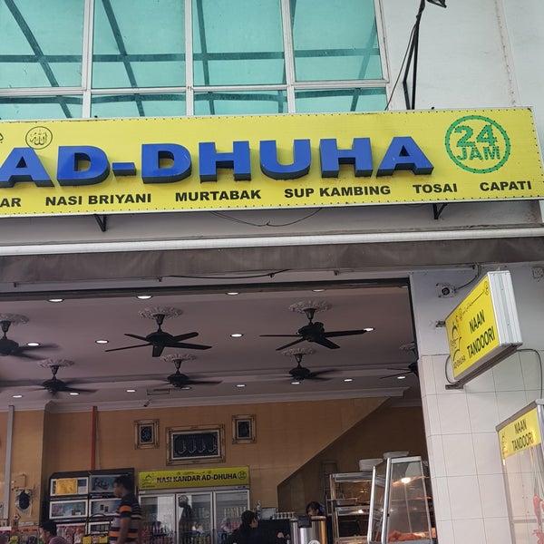 Photos at Nasi Kandar Ad-dhuha - 71 tips