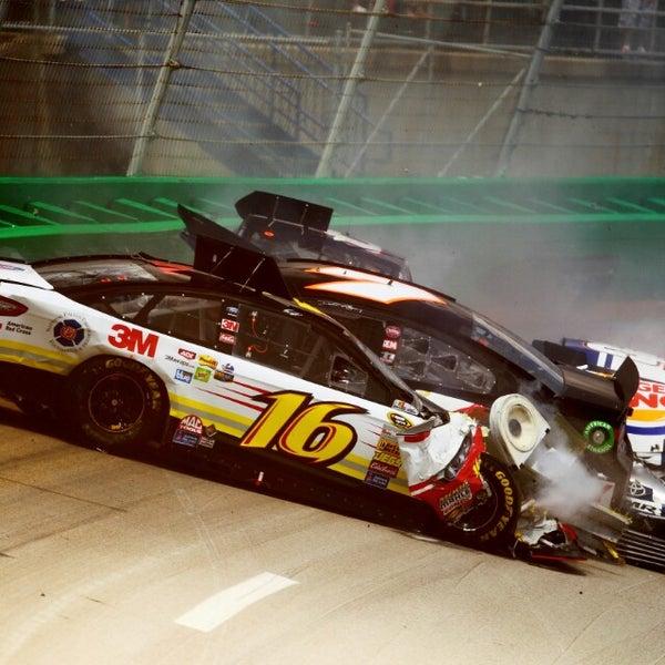 6/30/2013にJohn M.がKentucky Speedwayで撮った写真