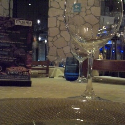 12/13/2012にDaniel P.がToscaliaで撮った写真