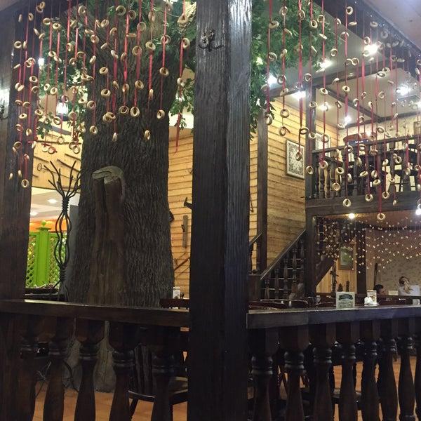 жириновский фото елки палки на арбате поработаем ним