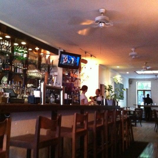 10/7/2012 tarihinde Juan R.ziyaretçi tarafından Apartment 138'de çekilen fotoğraf