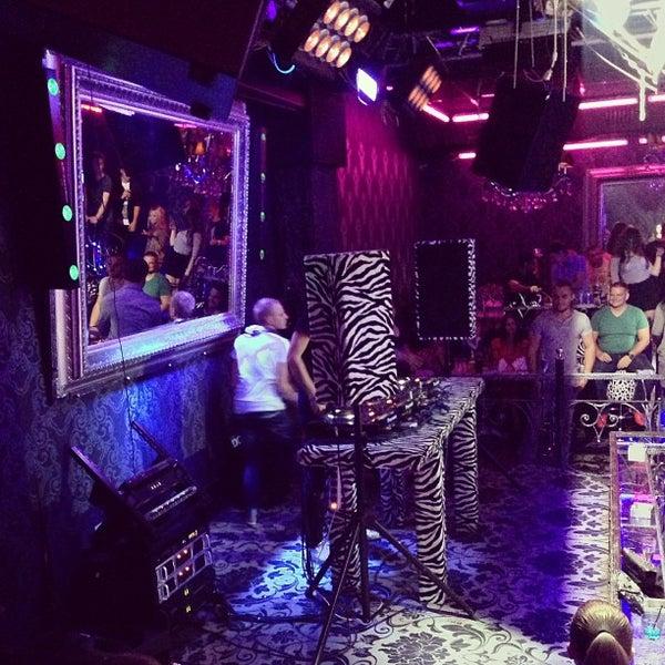 Gold ночной клуб смоленска клуб натуристов в москве