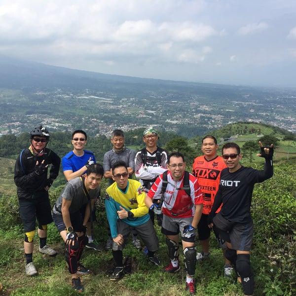 Photos At Warpat Puncak Pas Mountain In Bogor