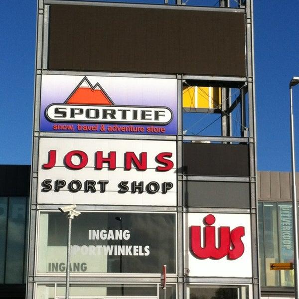 wilkin sports & design - het laar - 1 tip from 73 visitors