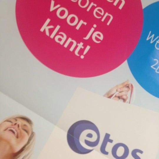 Photos at Etos - Vathorst-Centrum - 1 tip from 61 visitors