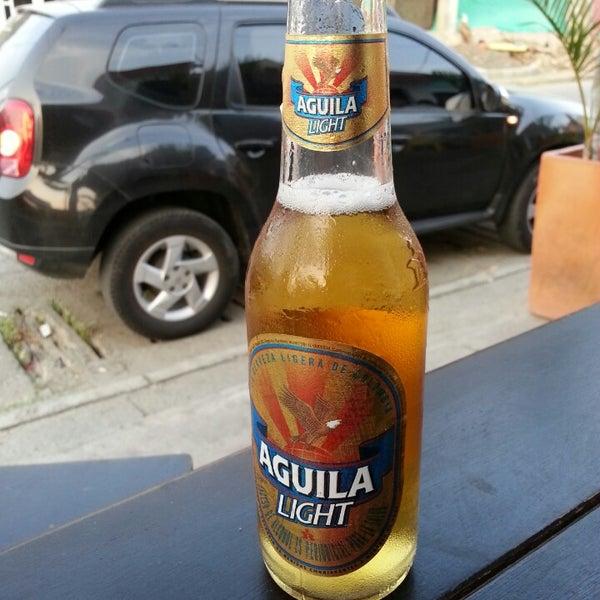 Photos At Palmeto Terraza Bar Cll 29 Cra N 11 Bar