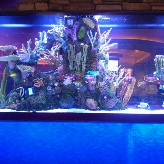 รูปภาพถ่ายที่ Valley View Casino & Hotel โดย Elizabeth R. เมื่อ 9/21/2012