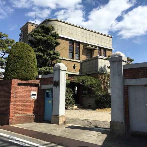 アミカン本社 - Office