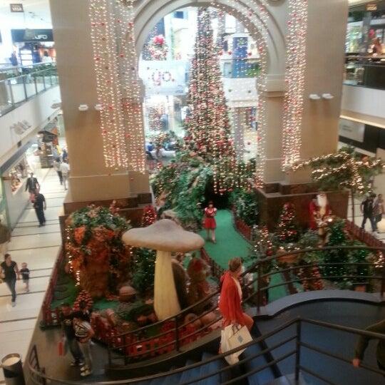Foto tirada no(a) Punta Carretas Shopping por Pepe B. em 1/3/2013