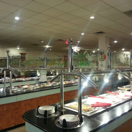 Super Photos At New Fuji Buffet Now Closed Buffalo Ny Download Free Architecture Designs Scobabritishbridgeorg