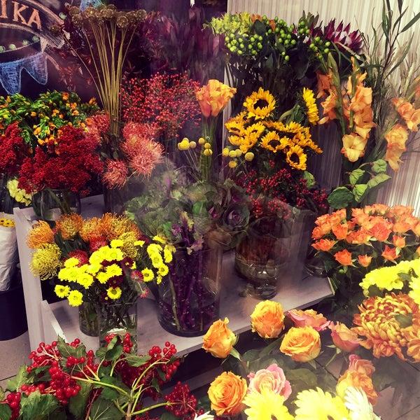 Магазин цветов в мурманске сайт, цветы цветочных