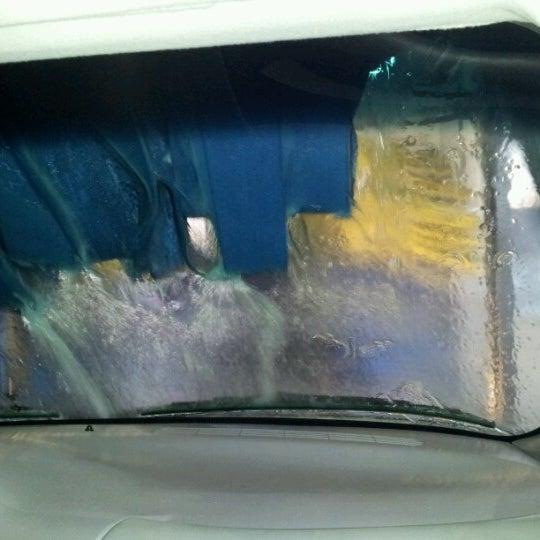 Photos At Deno S Car Wash East Louisville Louisville Ky