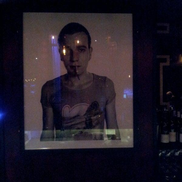Foto scattata a Buddha-Bar da Oxana S. il 2/24/2013