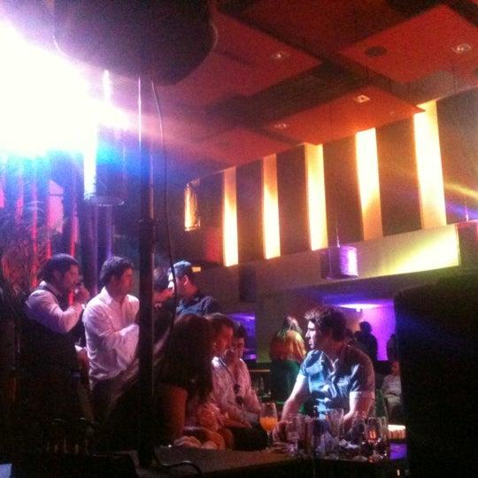 12/8/2012にSergio T.がOportoで撮った写真