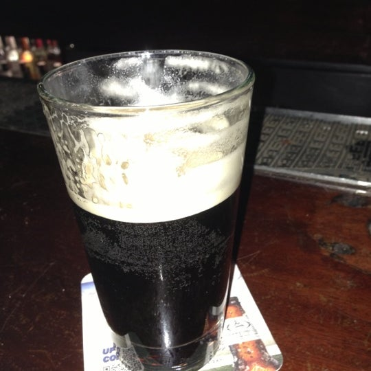 Das Foto wurde bei The Stumble Inn von Martinez E. am 11/8/2012 aufgenommen