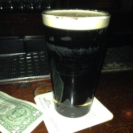 Das Foto wurde bei The Stumble Inn von Martinez E. am 11/15/2012 aufgenommen
